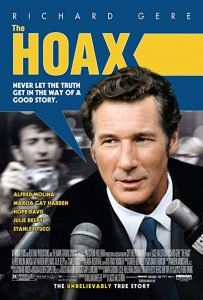 The.Hoax.2006.720p.BluRay.DTS.x264-CRiSC ~ 7.0 GB