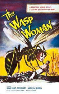 The.Wasp.Woman.1959.THEATRICAL.CUT.1080p.BluRay.x264-PSYCHD ~ 6.6 GB