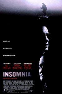 Insomnia.2002.720p.BluRay.DTS.x264-Positive ~ 8.1 GB