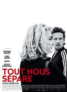 Tout.Nous.Separe.2017.FRENCH.1080p.BluRay.x264-LOST ~ 7.9 GB