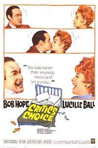 Critics.Choice.1963.1080p.AMZN.WEB-DL.DDP2.0.x264-ABM ~ 7.5 GB