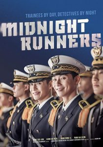 Midnight.Runners.2017.720p.BluRay.DD5.1.x264-VietHD ~ 6.6 GB