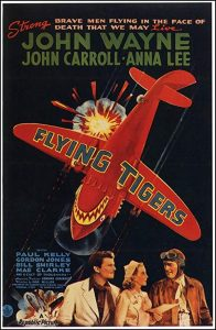 Flying.Tigers.1942.1080p.BluRay.REMUX.AVC.FLAC.1.0-EPSiLON – 19.1 GB