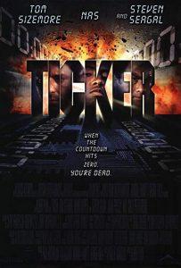 Ticker.2001.1080p.BluRay.REMUX.AVC.DTS-HD.MA.5.1-EPSiLON ~ 16.5 GB