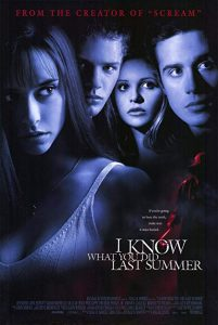 I.Know.What.You.Did.Last.Summer.1997.1080p.BluRay.DD5.1.x264-CtrlHD ~ 10.5 GB
