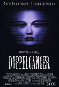 Doppelganger.1993.1080p.AMZN.WEB-DL.DDP2.0.H.264-SiGMA ~ 10.1 GB