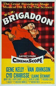 Brigadoon.1954.720p.BluRay.X264-AMIABLE ~ 6.6 GB