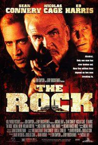 The.Rock.1996.720p.BluRay.AC3.x264-DON ~ 7.8 GB