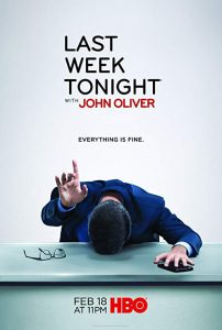 Last.Week.Tonight.with.John.Oliver.S05.1080p.AMZN.WEB-DL.DDP2.0.H.264-monkee ~ 44.2 GB