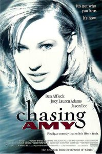 Chasing.Amy.1997.720p.BluRay.DTS.x264-CtrlHD ~ 7.9 GB