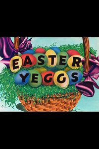 Easter.Yeggs.1947.720p.BluRay.DD1.0.x264-EbP – 344.7 MB