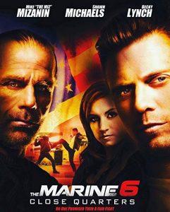 The.Marine.6.Close.Quarters.2018.BluRay.720p.x264.DTS-HDChina ~ 3.8 GB