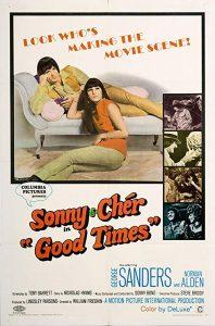 Good.Times.1967.720p.BluRay.x264-SPRiNTER ~ 4.4 GB