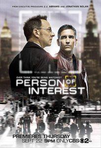 Person.of.Interest.S01.1080p.WEB-DL.DD5.1.H.264-NTb – 37.3 GB
