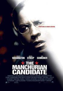 The.Manchurian.Candidate.2004.720p.BluRay.DD5.1.x264-EbP ~ 7.9 GB