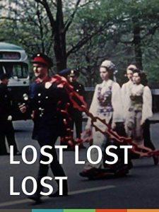 Lost..Lost..Lost.1976.720p.BluRay.AVC-mfcorrea ~ 8.0 GB