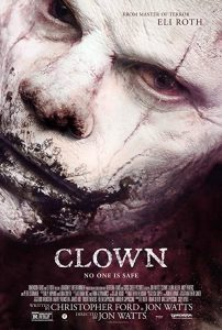 Clown.2014.1080p.BluRay.REMUX.AVC.DTS-HD.MA.5.1-EPSiLON – 17.3 GB