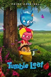 Tumble.Leaf.S02.1080p.AMZN.WEB-DL.DD+5.1.H.264-SiGMA – 16.0 GB