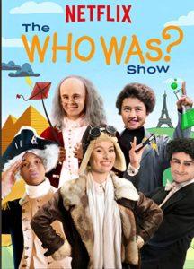 The.Who.Was.Show.S01.1080p.NF.WEB-DL.DD5.1.x264-NTb – 14.3 GB