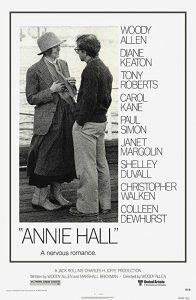 Annie.Hall.1977.720p.BluRay.FLAC.x264-CRiSC ~ 6.9 GB