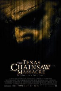 The.Texas.Chainsaw.Massacre.2003.720p.BluRay.DD5.1.x264-EbP – 8.3 GB