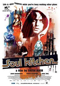 Soul.Kitchen.2009.1080p.BluRay.x264-HCA ~ 6.6 GB