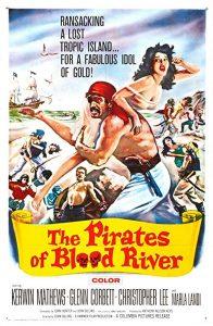 The.Pirates.of.Blood.River.1962.1080p.BluRay.x264-SADPANDA ~ 7.6 GB