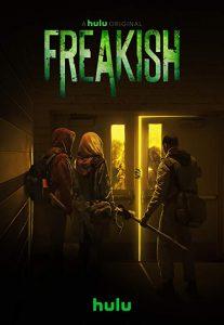 Freakish.S01.1080p.Hulu.WEB-DL.AAC2.0.H.264-QOQ – 8.9 GB