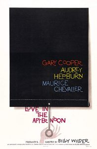 Love.in.the.Afternoon.1957.720p.BluRay.x264-WiKi ~ 11.1 GB