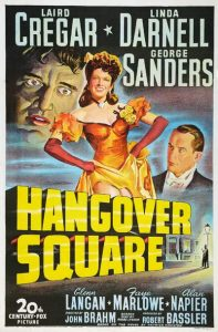 Hangover.Square.1945.720p.BluRay.x264-PSYCHD ~ 4.4 GB