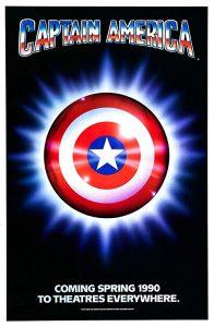 Captain.America.1990.1080p.BluRay.REMUX.AVC.DTS-HD.MA.5.1-EPSiLON ~ 16.3 GB