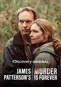 James.Pattersons.Murder.Is.Forever.S01.1080p.AMZN.WEB-DL.DDP2.0.H.264-NTb – 13.5 GB