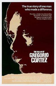 The.Ballad.of.Gregorio.Cortez.1982.720p.BluRay.x264-BiPOLAR – 5.5 GB