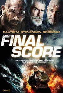 Final.Score.2018.LIMITED.1080p.BluRay.x264-GECKOS ~ 7.6 GB