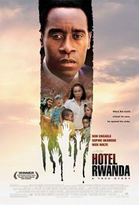 Hotel.Rwanda.2004.720p.BluRay.DD5.1.x264-EbP ~ 6.6 GB