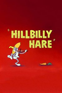 Hillbilly.Hare.1950.720p.BluRay.DD1.0.x264-EbP – 557.8 MB