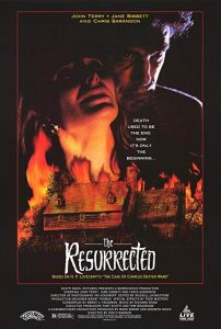 The.Resurrected.1991.1080p.BluRay.REMUX.AVC.FLAC.2.0-EPSiLON – 21.8 GB