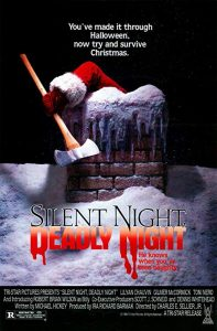 Silent.Night.Deadly.Night.1984.UNRATED.REMASTERED.1080p.BluRay.x264-PSYCHD – 8.7 GB