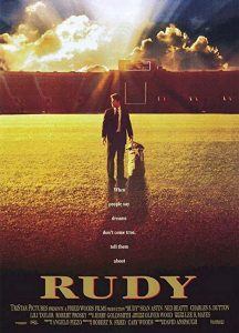 Rudy.1993.REPACK.BluRay.1080p.x264.TrueHD.5.1-HDChina – 18.2 GB