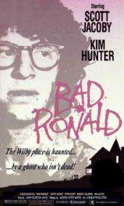 Bad.Ronald.1974.720p.BluRay.x264-SADPANDA ~ 2.6 GB