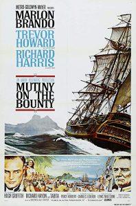 Mutiny.on.the.Bounty.1962.1080p.Blu-ray.Remux.AVC.DTS-HD.MA.5.1-KRaLiMaRKo ~ 30.6 GB