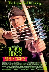 Robin.Hood.Men.In.Tights.1993.1080p.AMZN.WEB-DL.DD+2.0.H.264-SiGMA – 10.4 GB