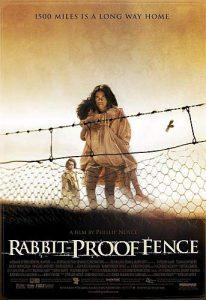 Rabbit.Proof.Fence.2002.720p.BluRay.x264-HANDJOB ~ 4.1 GB