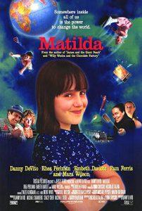 Matilda.1996.1080p.Blu-ray.Remux.AVC.DTS-HD.MA.5.1-KRaLiMaRKo ~ 18.8 GB