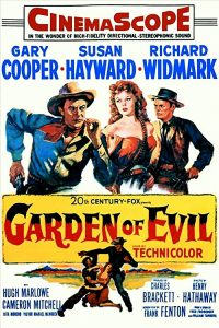 Garden.of.Evil.1954.1080p.BluRay.REMUX.AVC.DTS-HD.MA.5.1-EPSiLON ~ 23.7 GB