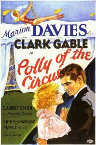 Polly.of.the.Circus.1932.1080p.WEBRip.DD2.0.x264-SbR – 7.3 GB