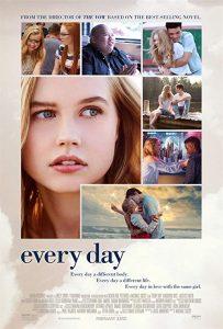 Every.Day.2018.1080p.BluRay.REMUX.AVC.DTS-HD.MA.5.1-EPSiLON ~ 22.6 GB