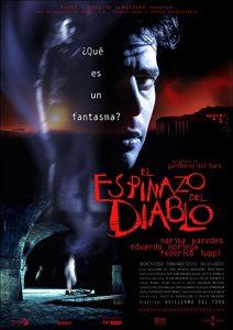 The.Devil's.Backbone.2001.720p.BluRay.DD5.1.x264-EbP ~ 7.3 GB
