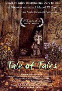Tale.of.Tales.1979.iNTERNAL.1080p.BluRay.x264-XME – 2.6 GB