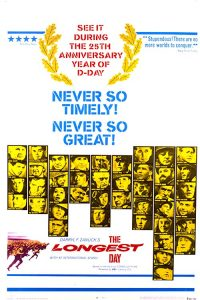 The.Longest.Day.1962.720p.BluRay.DTS.x264-CtrlHD ~ 7.9 GB